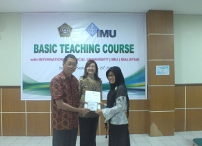 basic teaching course -imu 15-09-2014 43
