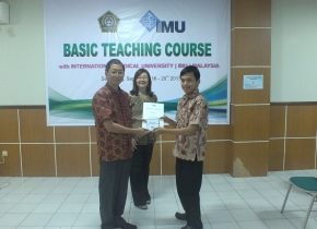 basic teaching course -imu 15-09-2014 44