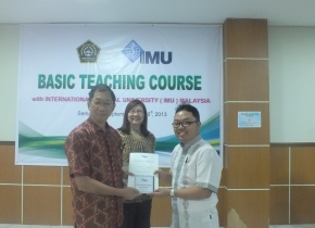 basic teaching course -imu 15-09-2014 45
