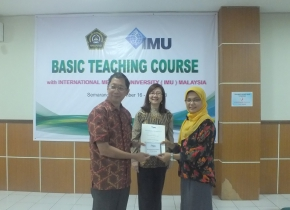 basic teaching course -imu 15-09-2014 46