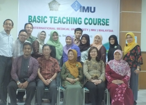 basic teaching course -imu 15-09-2014 47