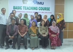 basic teaching course -imu 15-09-2014 48
