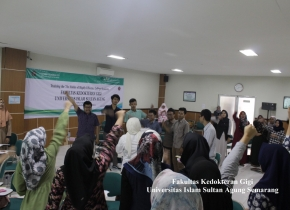 FKG UNISSULA-TRAINING 7TH HABITS 21 APRIL 2018 (1)