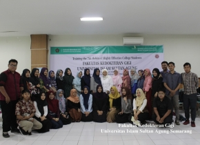 FKG UNISSULA-TRAINING 7TH HABITS 21 APRIL 2018 (12)