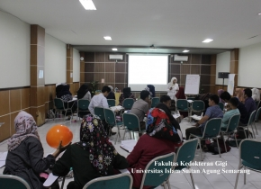 FKG UNISSULA-TRAINING 7TH HABITS 21 APRIL 2018 (3)