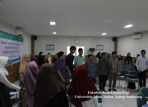 FKG UNISSULA-TRAINING 7TH HABITS 21 APRIL 2018 (5)