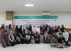 FKG UNISSULA-TRAINING 7TH HABITS 21 APRIL 2018 (6)