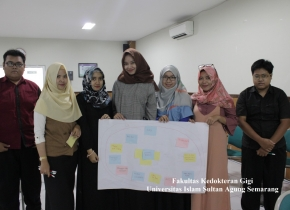 FKG UNISSULA-TRAINING 7TH HABITS 21 APRIL 2018 (9)