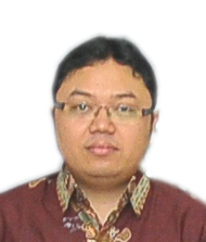 drg. Sandy Christiono, Sp.KGA