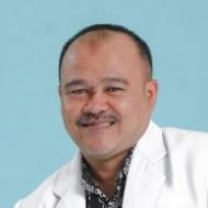 drg.ade ismail