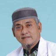 drg. Rama Putranto, M.Kes, PhD