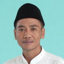 Pak Nur