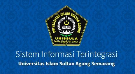 UPDATE Biodata Mahasiswa